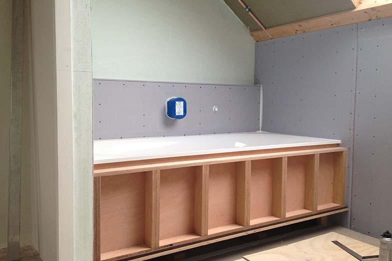 badkamer gouda deze badkamer en toiletruimte zijn voorzien van